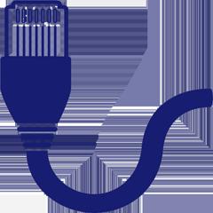 serv_cable