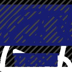serv_test