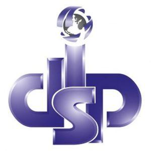 dsip_info