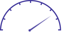 200m-tarif